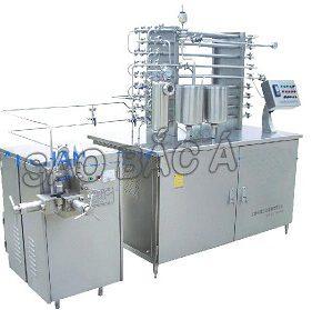 máy tiệt trùng phòng thí nghiệm