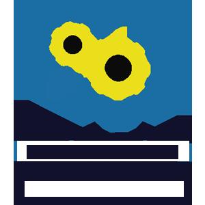 SAO BẮC Á