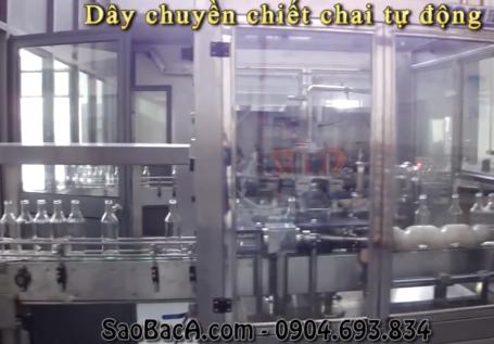 day-chuyen-chiet-rot-chai-thuy-tinh