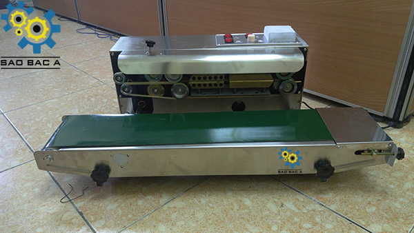 1-may-han-mep-fr900