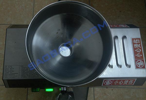 6-may-ep-dau-thuc-vat-loai-8-10kg-1h