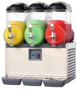 máy làm lạnh đồ uống
