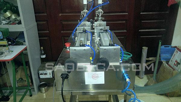 Đặc điểm của máy đóng gói tự động May-chiet-rot-my-pham-03